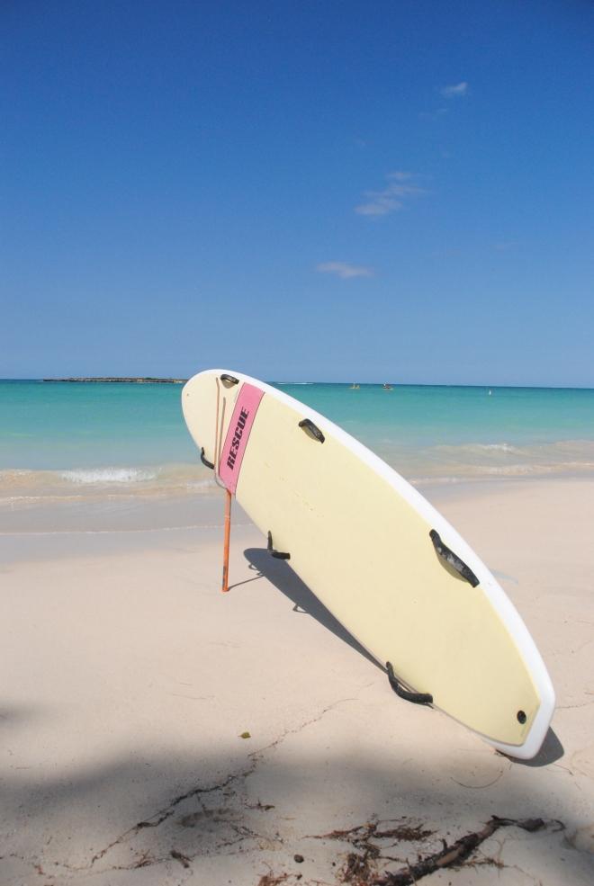 LanikaiKailua beach4