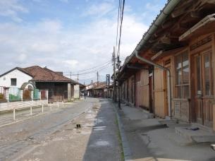 Gjakova10