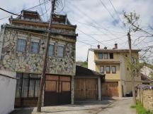 Gjakova13
