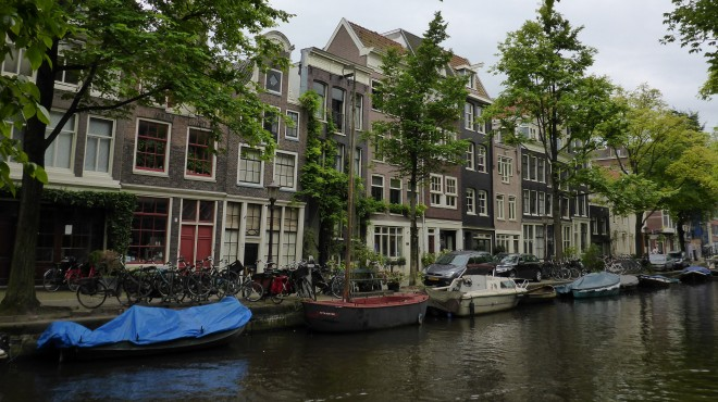 Amsterdam canals2