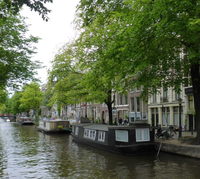 Amsterdam canals4