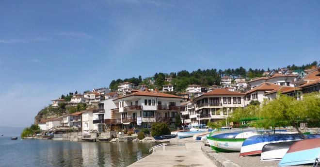 Ohrid 3