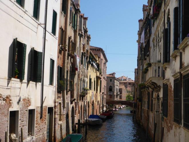 Venice, Italy (19)