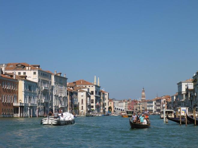 Venice, Italy (26)