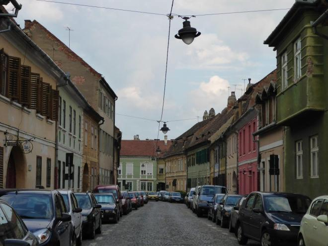 sibiu muslim 3 not allowed in this hood protest are sure to break out after an unarmed blk was shot in the bac.